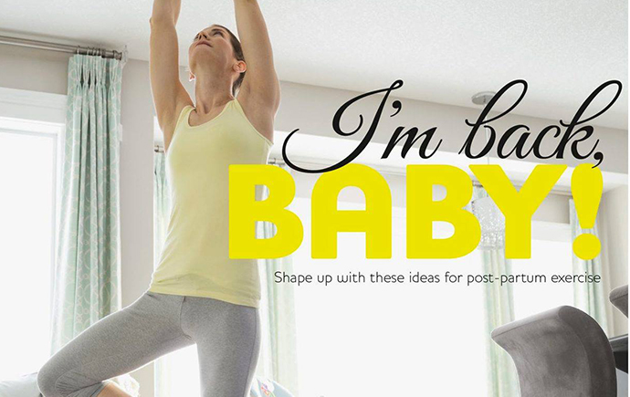 Press-motherbaby-image