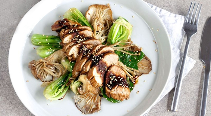 hypoxi-recipe-wieghtloss-healthy-AsianPork-Greens