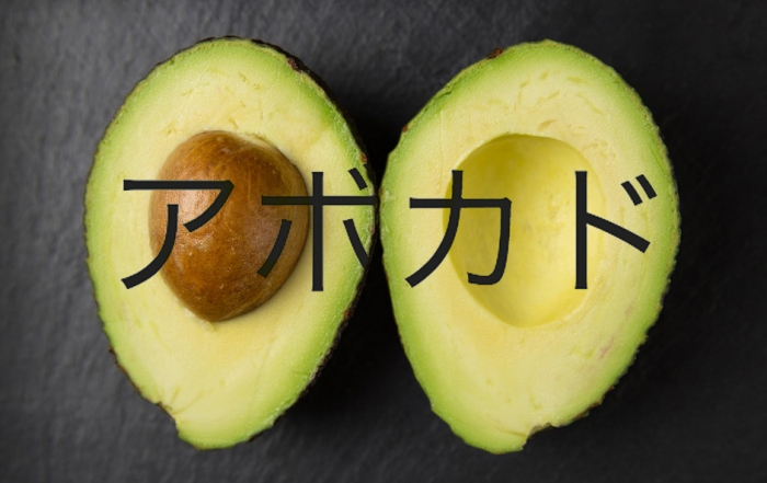 avo-japanese-blog