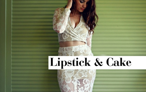 press-lipstickandcake-image