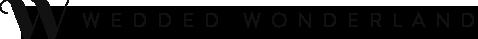 ww_logo-fw