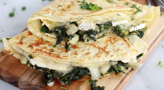 Grain-free-Protein-crepes-2017-blog