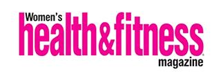 Press-logo-WHFitness-mag