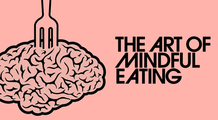 mindful-eating-1