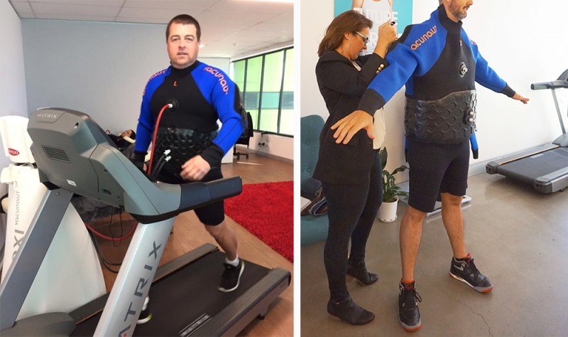 hypoxi-belly-fat-burn-stomach-fitness-before-after-vacuanut2-800x474