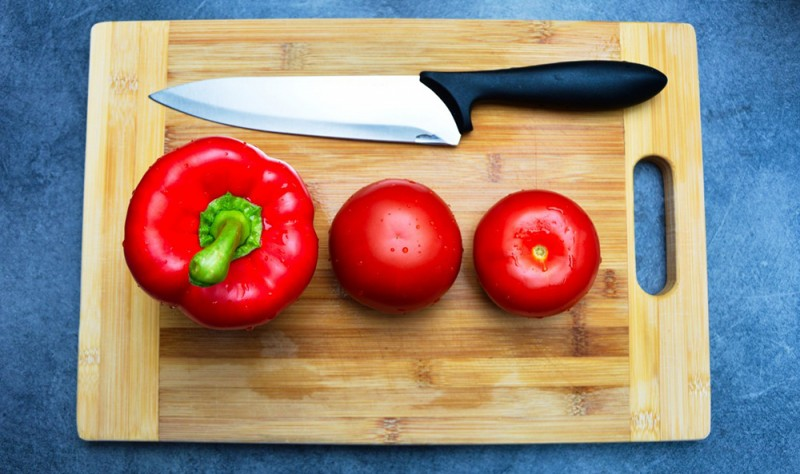 hypoxi-cravings-food-nutrition-diet-lowcarb-tomatoes-800x474