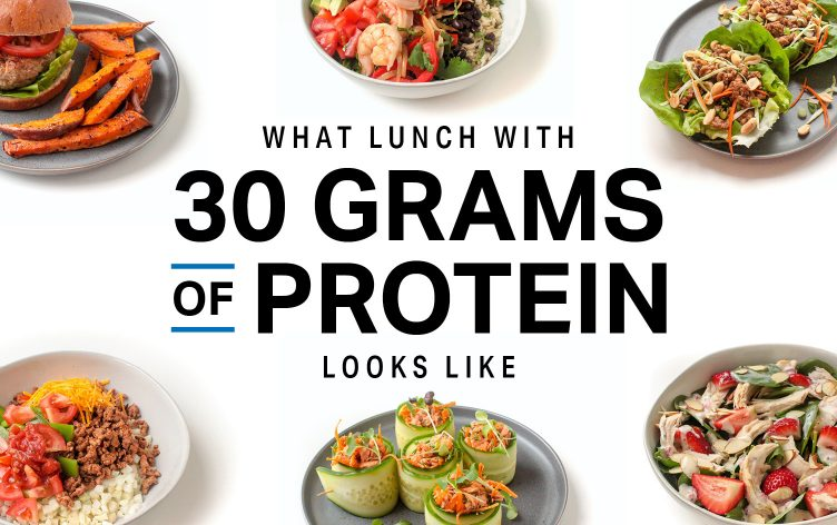 UACF-30g-Protein-Featured-752x472