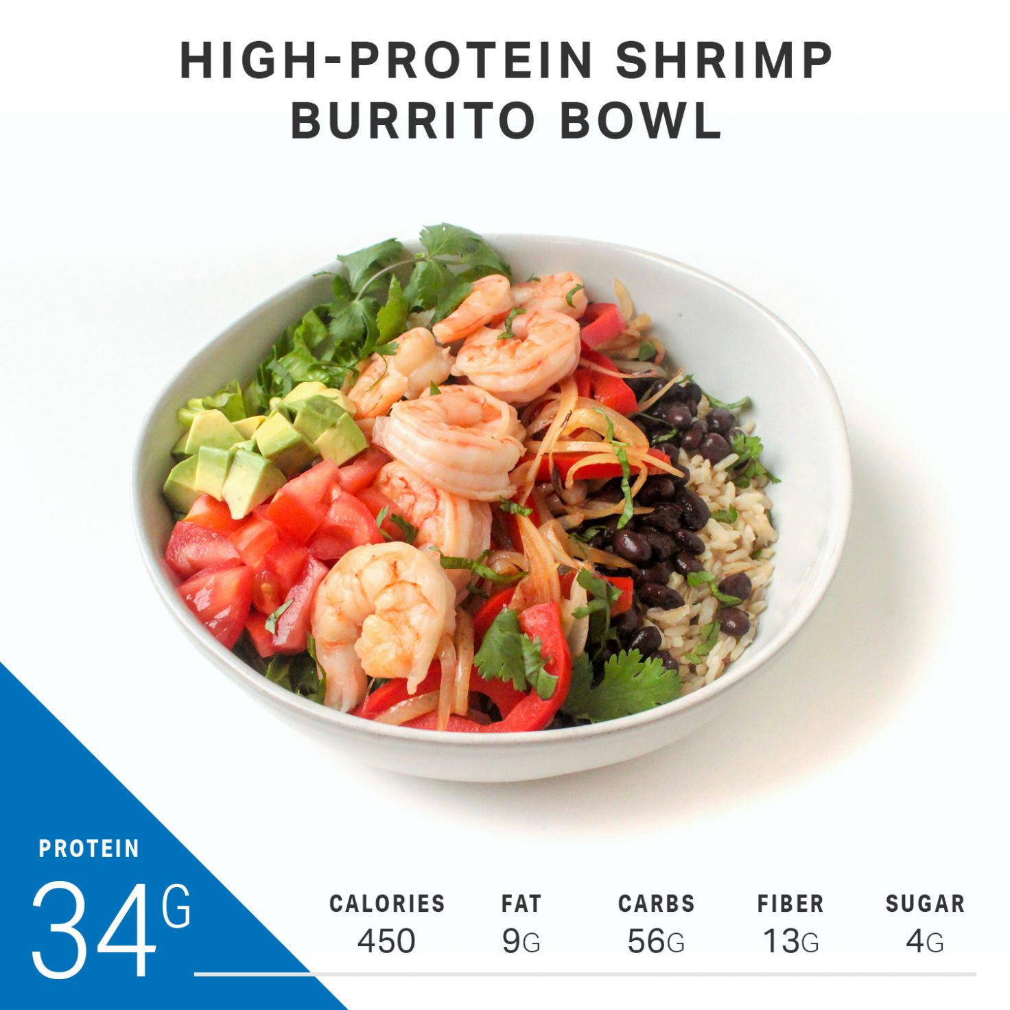 UACF-30g-Protein-Lunch2-1472x1472