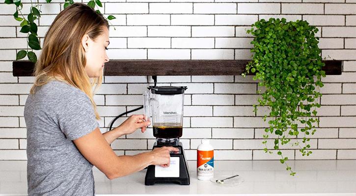 bulletproof-coffee-blender-blog