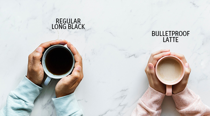 bulletproof-fat-latte-vs-normal-coffee-main-blog