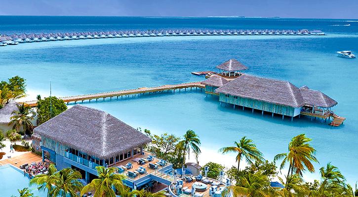 Maldives-main-HYPOXI-giveaway-holiday-blog