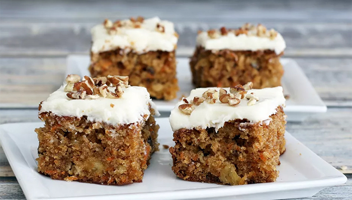 eMag-Nov18-carrot-cake