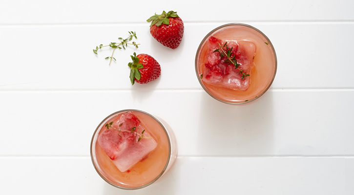 HYPOXI-strawberry-smash-Low-Carb-Cocktails-main-blog