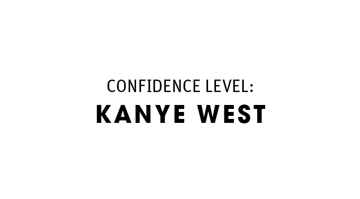 confident-tips-how-to-be-kanyewest-HYPOXI-blog