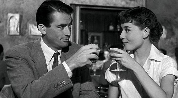 silly-season-holiday-drinking-alcohol-hypoxi-blog