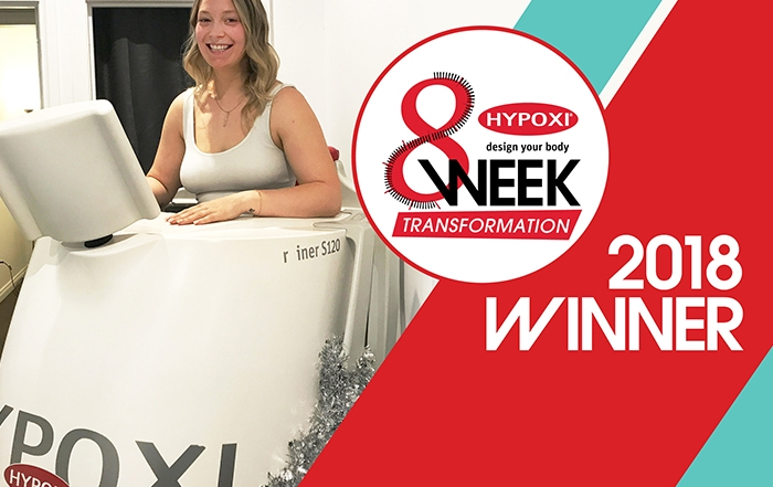 winner-HYPOXI-8-week-transformation-S120-machine-training-edm