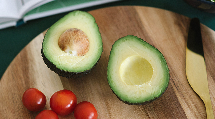 bloating-inflammation-hypoxi-weight-loss-flat-stomach-avocado-blog