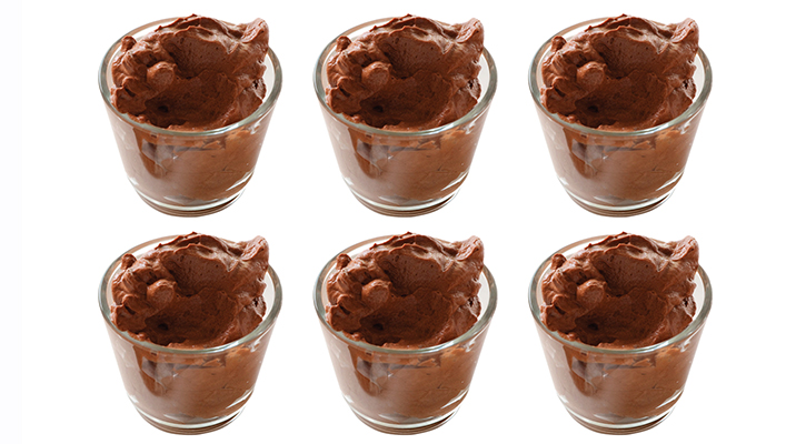 Chocolate-avocado-mousse-cinnamon-cocoa-powder-Organic-Stevia-hypoxi-meal-blog-weighloss-fatburn-healthy-keto-lowcarb-highfat