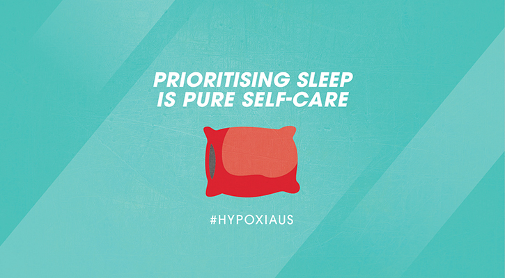 sleep-weightloss-quality-how-to-help-quote-hypoxi-blog