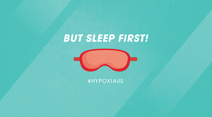 sleep-weightloss-quality-how-to-help-quote-priority-hypoxi-blog