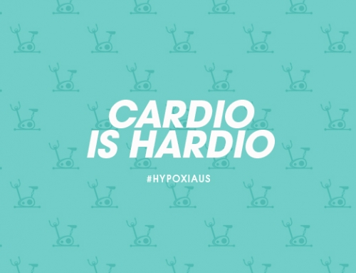 Quotes people who hate cardio will understand