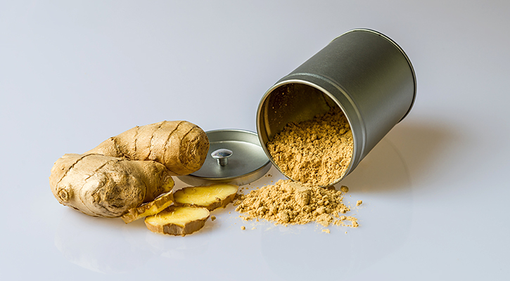 ginger-hypoxi-Immunity-Boosting-superfoods-blog-weighloss-fatburn