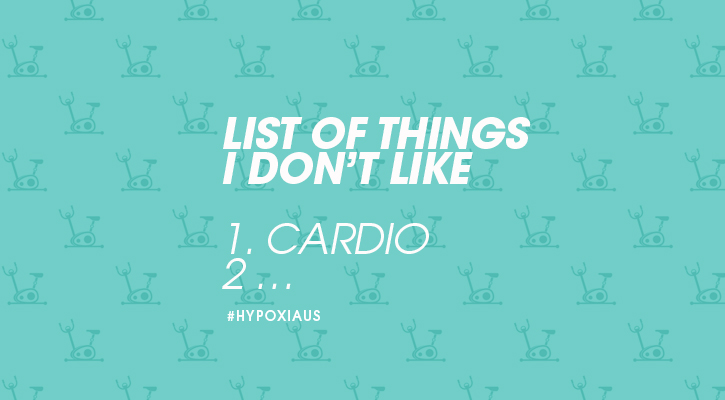hate-treadmill-alternative-funny-cardio-quotes-hypoxi-blog