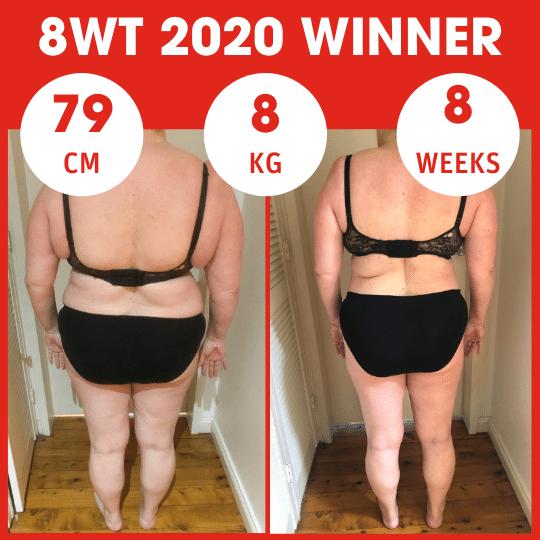 8WT-2020-Winner-Back
