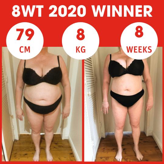 8WT-2020-Winner-Front