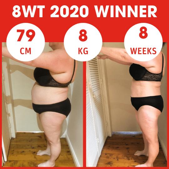 8WT-2020-Winner-Side