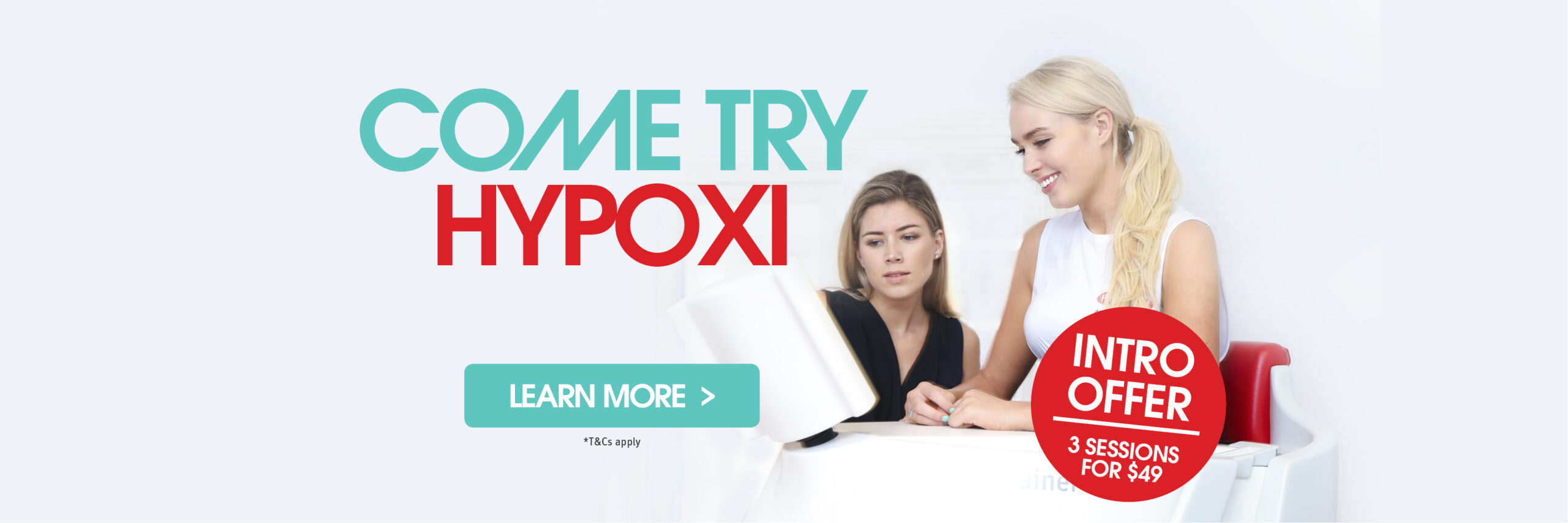 INTRO-21-Web-Banner-2400x800-1-scaled